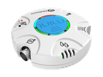 Labdisc Mini